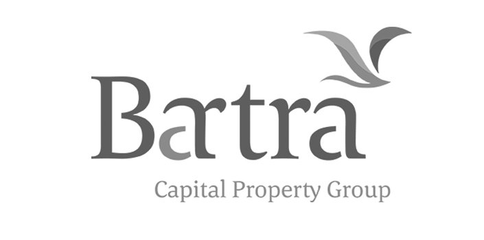 barta capital property group