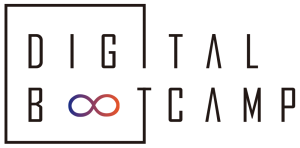 digital bootcamp asia logo