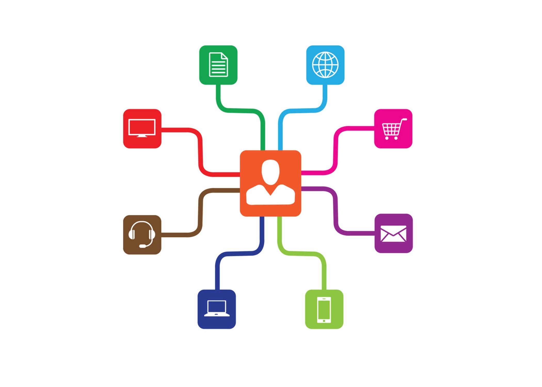 Building Brand Awareness Through Omnichannel Marketing