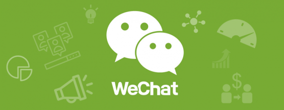 Top 3 WeChat Marketing Features for More Successful Campaigns