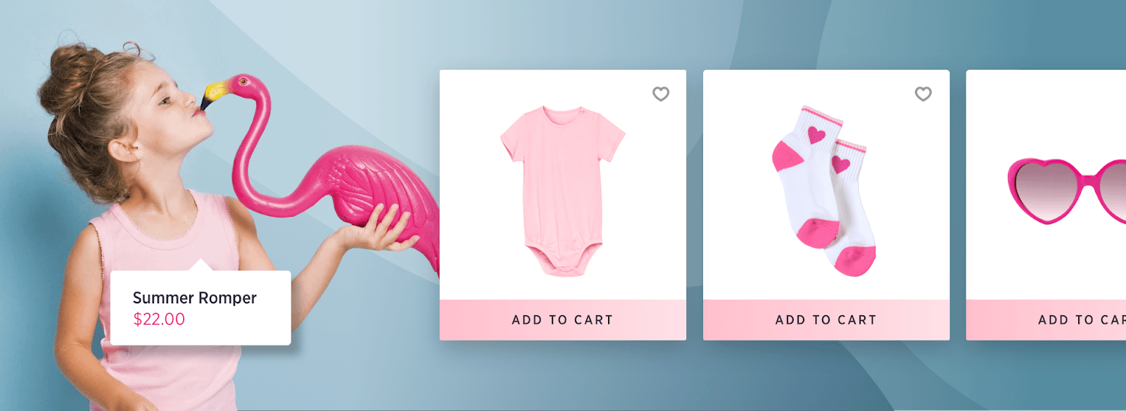 E-Commerce for Baby Products on the Rise