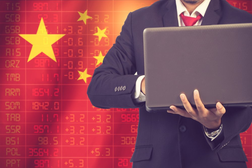 How to Reach Chinese Consumers in 2019?