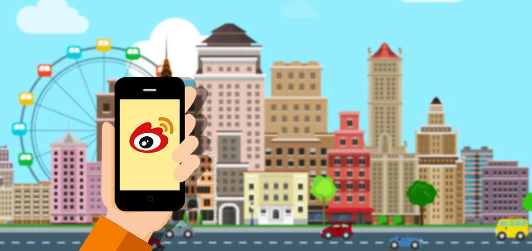 What Is Weibo and Why Should Brands Use It?
