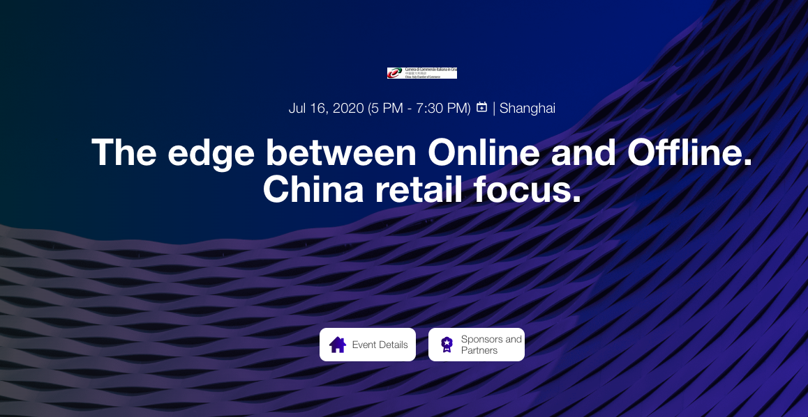 Learnings from Leaders: The Fine Line between Online and Offline Strategies in Retail