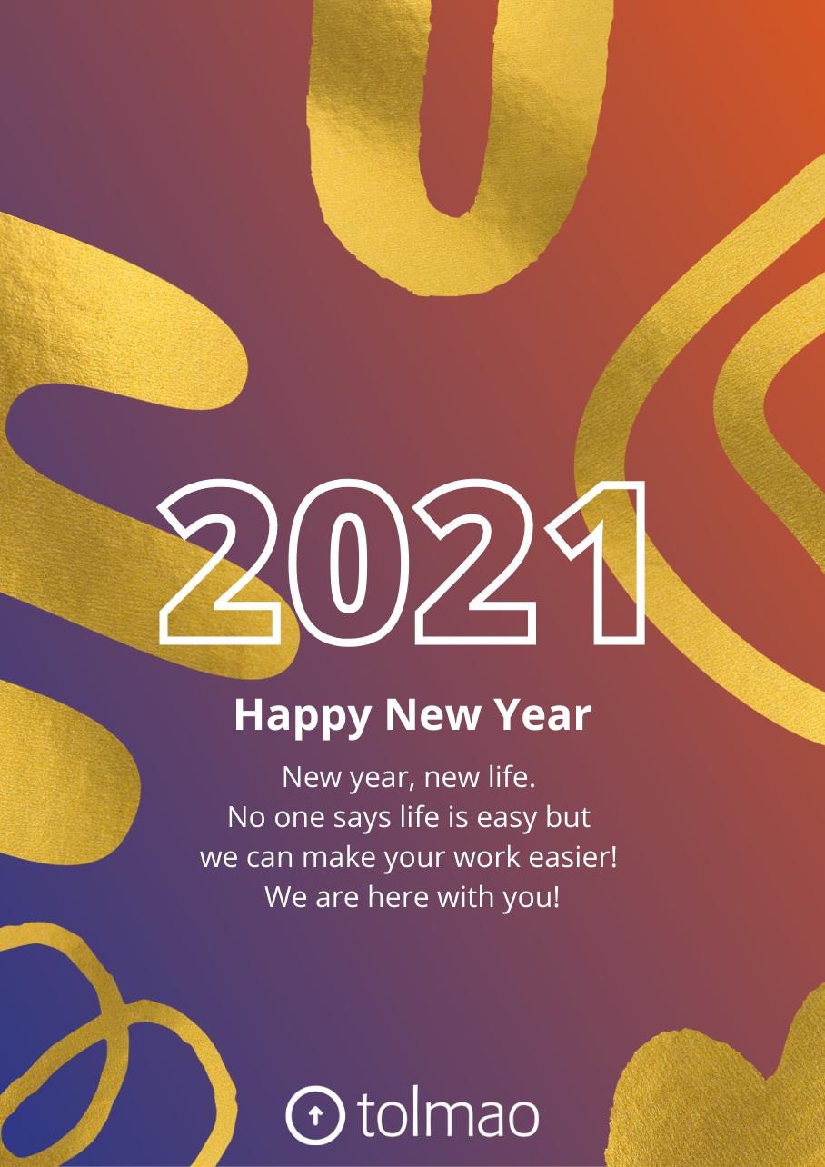 2021 Marketing Calendar (Jan.-March)