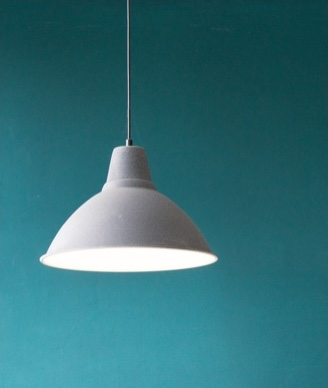 Why Lighting is the Single Most Important Element of Design