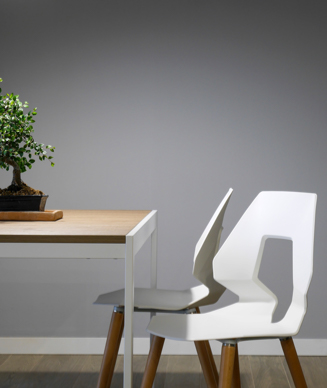 Post-Century Modern Design Takes to the Spotlight